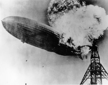 The-Hindenburg-Disaster.jpg