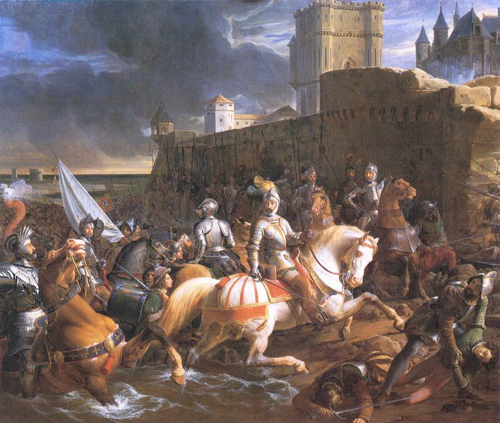OIS-1-The-Siege-of-Calais.jpg