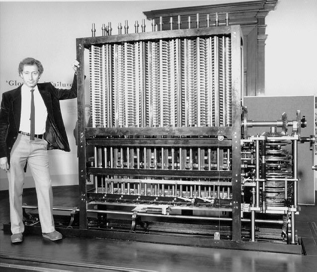 difference_engine_1991.jpg