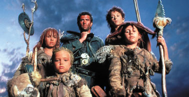 mad-max-beyond-thunderdome.jpg
