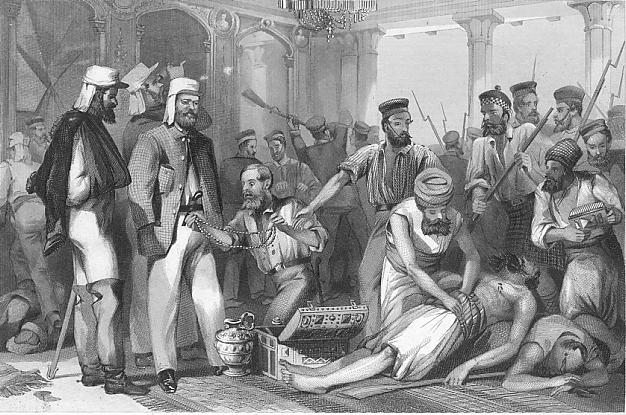 British_soldiers_looting_Qaisar_Bagh_Lucknow.jpg