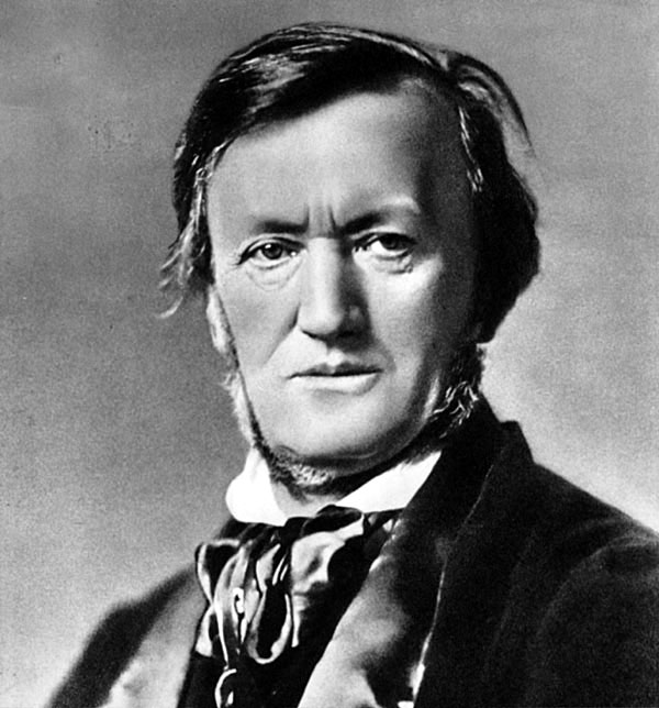 Richard-Wagner3.jpg