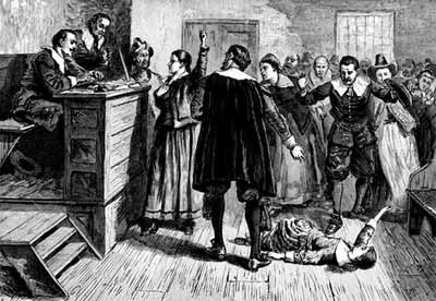 SalemWitchTrial-e.jpg