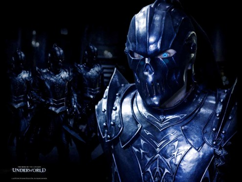 Underworld-Rise-of-the-Lycans-upcoming-movies-3550399-1600-1200-495x371.jpg
