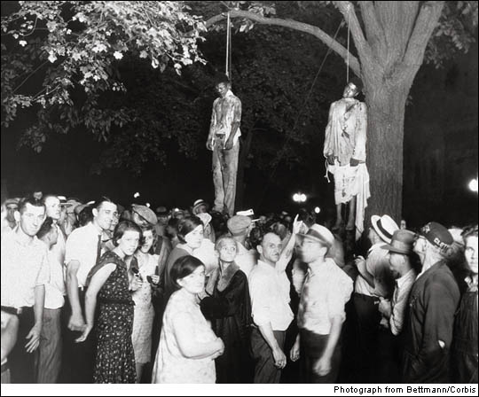 lynchings.jpg