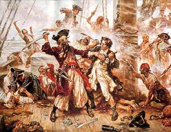painting-blackbeard.jpg