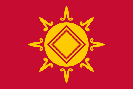 Flag_of_Tzabcan.png